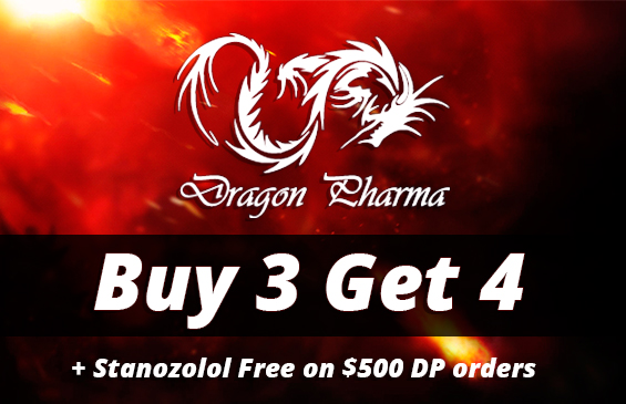 Dragon Pharm