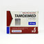 Tamoximed 20 NEW Photo 5
